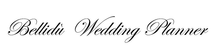 Wedding planner I Monza I Brianza I Milano I Lecco I Bergamo